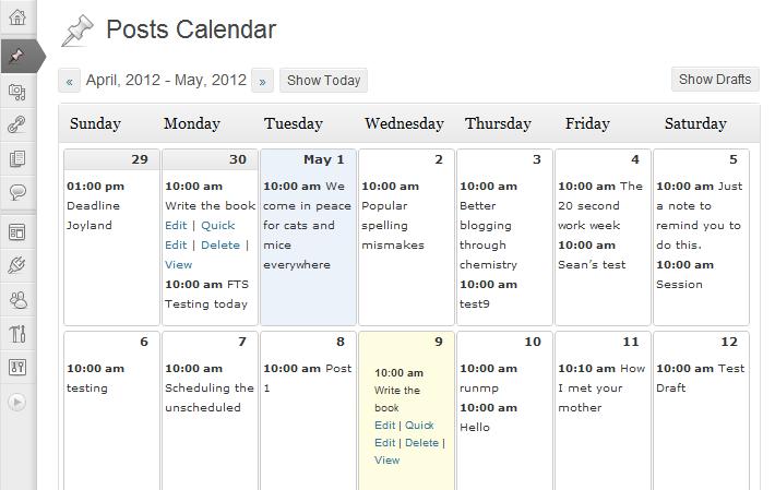 """editorial-calendar-wordpress-plugin """"srcset ="""" https://blog.hubspot.com/hs-fs/hubfs/Editorial_Calendar.png?width=750&name=Editorial_Calendar.png 750w, https://blog.hubspot.com/ hs-fs / hubfs / Editorial_Calendar.png? width = 1500 & name = Editorial_Calendar.png 1500w, https://blog.hubspot.com/hs-fs/hubfs/Editorial_Calendar.png?width=2250&name=Editorial_Calendar.png 2250w, https: //blog.hubspot.com/hs-fs/hubfs/Editorial_Calendar.png?width=3000&name=Editorial_Calendar.png 3000w, https://blog.hubspot.com/hs-fs/hubfs/Editorial_Calendar.png?width=3750&name = Editorial_Calendar.png 3750w, https://blog.hubspot.com/hs-fs/hubfs/Editorial_Calendar.png?width=4500&name=Editorial_Calendar.png 4500w """"sizes ="""" (larghezza massima: 1500px) 100vw, 1500px"""