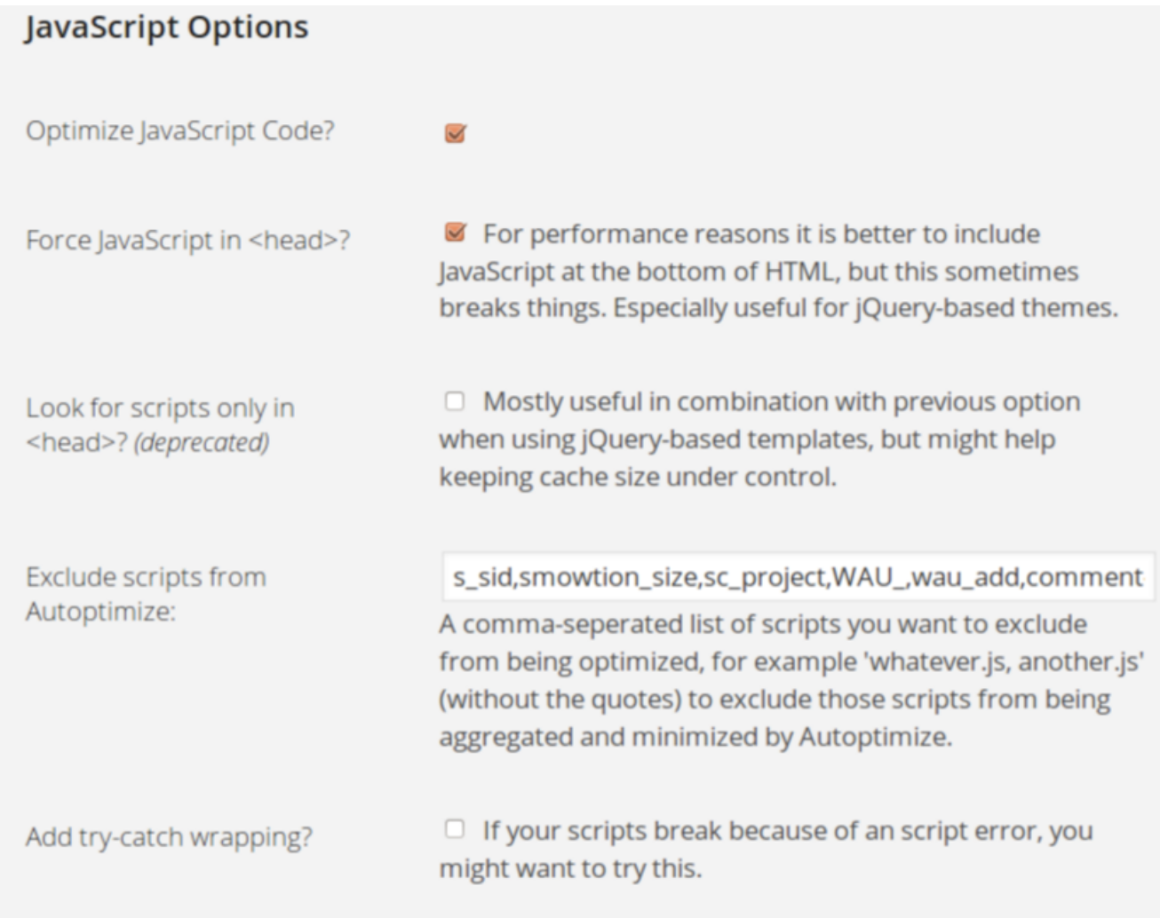 "Autoptimize-wordpress-plugin ""width ="" 1500 ""style ="" width: 1500px; blocco di visualizzazione; margine: 0px auto; ""srcset ="" https://blog.hubspot.com/hs-fs/hubfs/Autoptimize.png?width=750&name=Autoptimize.png 750w, https://blog.hubspot.com/hs- fs/hubfs/Autoptimize.png?width=1500&name=Autoptimize.png 1500w, https://blog.hubspot.com/hs-fs/hubfs/Autoptimize.png?width=2250&name=Autoptimize.png 2250w, https:// blog.hubspot.com/hs-fs/hubfs/Autoptimize.png?width=3000&name=Autoptimize.png 3000w, https://blog.hubspot.com/hs-fs/hubfs/Autoptimize.png?width=3750&name=Autoptimize .png 3750w, https://blog.hubspot.com/hs-fs/hubfs/Autoptimize.png?width=4500&name=Autoptimize.png 4500w"" sizes=""(max-width: 1500px) 100vw, 1500px"