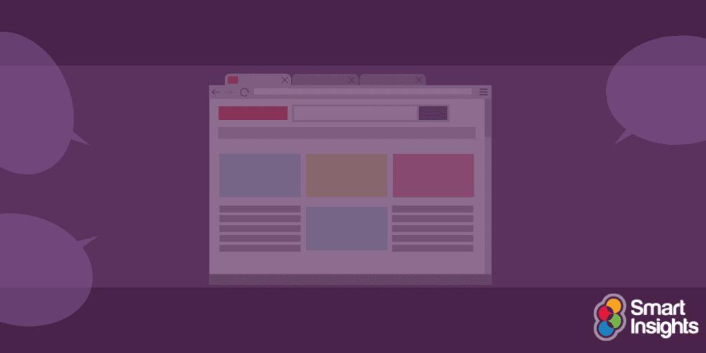 Come scrivere contenuti di blog sempreverdi che si classificano su Google (1)