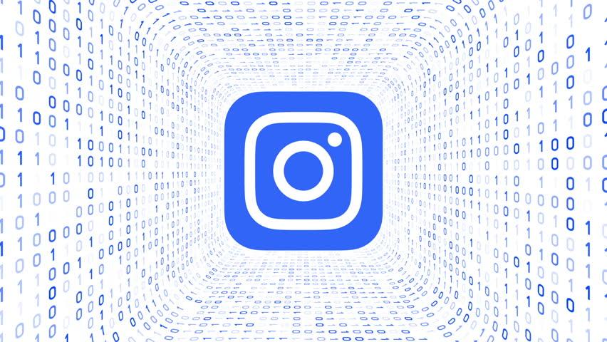 I 10 migliori strumenti di analisi di Instagram per far crescere il tuo pubblico