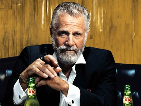 "dos equis l'uomo più interessante del mondo ""srcset ="" https://blog.hubspot.com/hs-fs/hubfs/the-most-interesting-man.png?width=227&height=170&name=the-most-interesting -man.png 227w, https://blog.hubspot.com/hs-fs/hubfs/the-most-interesting-man.png?width=453&height=340&name=the-most-interesting-man.png 453w, https : //blog.hubspot.com/hs-fs/hubfs/the-most-interesting-man.png? width = 680 & height = 510 & name = the-most-interesting-man.png 680w, https: //blog.hubspot. com / hs-fs / hubfs / the-most-interesting-man.png? width = 906 & height = 680 & name = the-most-interesting-man.png 906w, https://blog.hubspot.com/hs-fs/hubfs /the-most-interesting-man.png?width=1133&height=850&name=the-most-interesting-man.png 1133w, https://blog.hubspot.com/hs-fs/hubfs/the-most-interesting- man.png? width = 1359 & height = 1020 & name = the-most-interesting-man.png 1359w ""sizes ="" (larghezza massima: 453px) 100vw, 453px"
