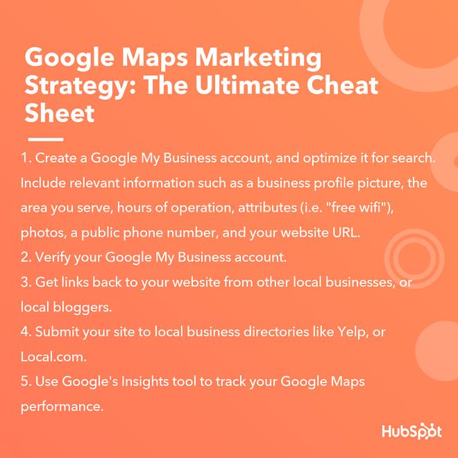 "Google-Maps-Marketing-Strategy ""width ="" 660 ""style ="" width: 660px; blocco di visualizzazione; margine: 0px auto; ""srcset ="" https://blog.hubspot.com/hs-fs/hubfs/Google-Maps-Marketing-Strategy.png?width=330&name=Google-Maps-Marketing-Strategy.png 330w, https://blog.hubspot.com/hs-fs/hubfs/Google-Maps-Marketing-Strategy.png?width=660&name=Google-Maps-Marketing-Strategy.png 660w, https://blog.hubspot.com /hs-fs/hubfs/Google-Maps-Marketing-Strategy.png?width=990&name=Google-Maps-Marketing-Strategy.png 990w, https://blog.hubspot.com/hs-fs/hubfs/Google- Maps-Marketing-Strategy.png? Width = 1320 & name = Google-Maps-Marketing-Strategy.png 1320w, https://blog.hubspot.com/hs-fs/hubfs/Google-Maps-Marketing-Strategy.png?width = 1650 & name = Google-Maps-Marketing-Strategy.png 1650w, https://blog.hubspot.com/hs-fs/hubfs/Google-Maps-Marketing-Strategy.png?width=1980&name=Google-Maps-Marketing- Strategy.png 1980w ""sizes ="" (larghezza massima: 660px) 100vw, 660px"