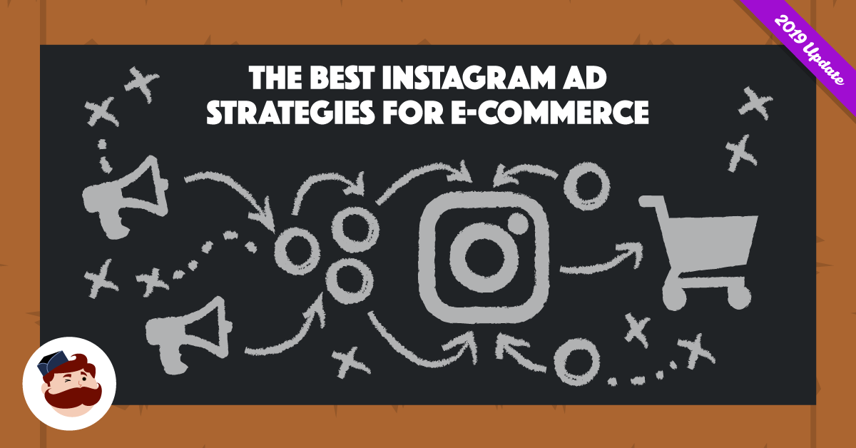 772ce8b69323 La strategia di eCommerce su Instagram per incrementare le vendite ...