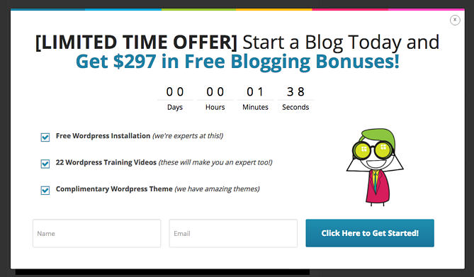 """Esempio di call to action button di Blogging.org """"title ="""" blogging-dot-org-pop-up-CTA.png """"width ="""" 669 """"height ="""" 391 """"srcset ="""" https://blog.hubspot.com/ hs-fs / hubfs / blogging-dot-org-pop-up-CTA.png? width = 335 & height = 196 & name = blogging-dot-org-pop-up-CTA.png 335w, https://blog.hubspot.com /hs-fs/hubfs/blogging-dot-org-pop-up-CTA.png?width=669&height=391&name=blogging-dot-org-pop-up-CTA.png 669w, https: //blog.hubspot. com / hs-fs / hubfs / blogging-dot-org-pop-up-CTA.png? width = 1004 & height = 587 & name = blogging-dot-org-pop-up-CTA.png 1004w, https: //blog.hubspot .com / hs-fs / hubfs / blogging-dot-org-pop-up-CTA.png? width = 1338 & height = 782 & name = blog-dot-org-pop-up-CTA.png 1338w, https: // blog. hubspot.com/hs-fs/hubfs/blogging-dot-org-pop-up-CTA.png?width=1673&height=978&name=blogging-dot-org-pop-up-CTA.png 1673w, https: // blog .hubspot.com / hs-fs / hubfs / blogging-dot-org-pop-up-CTA.png? width = 2007 & height = 1173 & name = blogging-dot-org-pop-up-CTA.png 2007w """"sizes ="""" ( larghezza massima: 669 px) 100vw, 669 px"""
