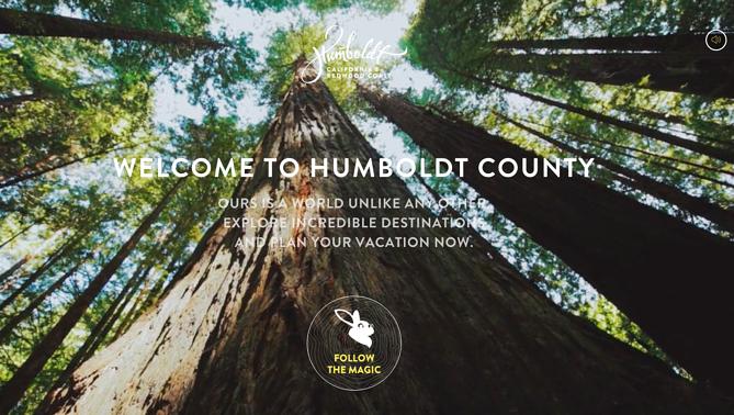 "La contea di Humboldt segue il pulsante CTA ""title ="" humboldt-country-cta.png ""width ="" 669 ""height ="" 378 ""srcset ="" https://blog.hubspot.com/hs-fs/hubfs/humboldt-country- cta.png? width = 335 & height = 189 & name = humboldt-country-cta.png 335w, https://blog.hubspot.com/hs-fs/hubfs/humboldt-country-cta.png?width=669&height=378&name=humboldt -country-cta.png 669w, https://blog.hubspot.com/hs-fs/hubfs/humboldt-country-cta.png?width=1004&height=567&name=humboldt-country-cta.png 1004w, https: / /blog.hubspot.com/hs-fs/hubfs/humboldt-country-cta.png?width=1338&height=756&name=humboldt-country-cta.png 1338w, https://blog.hubspot.com/hs-fs/ hubfs / humboldt-country-cta.png? width = 1673 & height = 945 & name = humboldt-country-cta.png 1673w, https://blog.hubspot.com/hs-fs/hubfs/humboldt-country-cta.png?width = 2007 & height = 1134 & name = humboldt-country-cta.png 2007w ""sizes ="" (larghezza massima: 669px) 100vw, 669px"