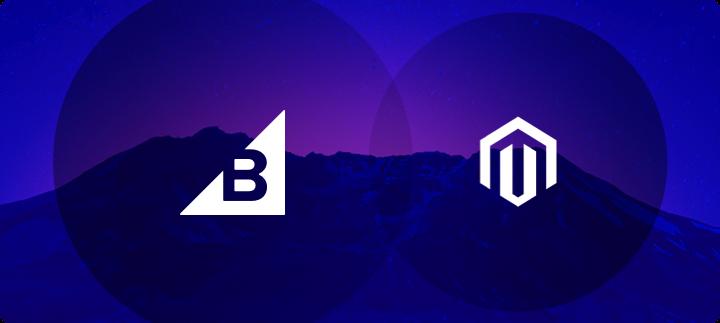 Confronto tra funzionalità e funzionalità di BigCommerce e Magento