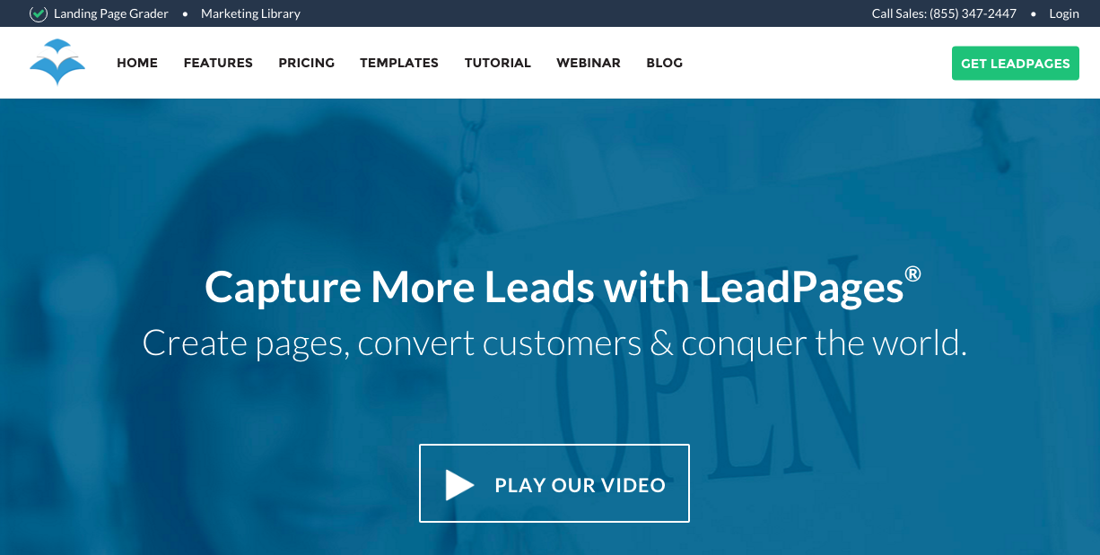"""leadpages-1 """"width ="""" 1314 """"style ="""" width: 1314px; """"srcset ="""" https://blog.hubspot.com/hs-fs/hubfs/leadpages-1.png?width=657&name=leadpages-1. png 657w, https://blog.hubspot.com/hs-fs/hubfs/leadpages-1.png?width=1314&name=leadpages-1.png 1314w, https://blog.hubspot.com/hs-fs/ hubfs / leadpages-1.png? width = 1971 & name = leadpages-1.png 1971w, https://blog.hubspot.com/hs-fs/hubfs/leadpages-1.png?width=2628&name=leadpages-1.png 2628w, https://blog.hubspot.com/hs-fs/hubfs/leadpages-1.png?width=3285&name=leadpages-1.png 3285w, https://blog.hubspot.com/hs-fs/hubfs /leadpages-1.png?width=3942&name=leadpages-1.png 3942w """"sizes ="""" (larghezza massima: 1314px) 100vw, 1314px"""