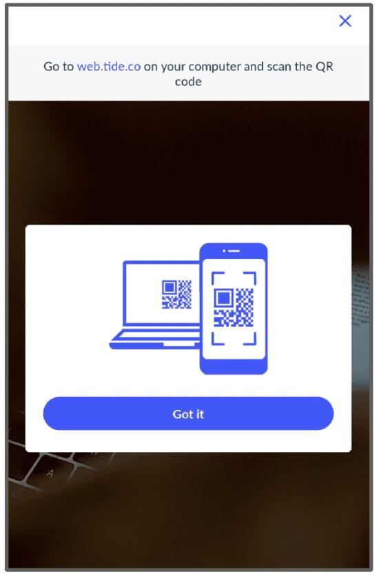 Autenticazione desktop