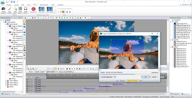 "app di editing video gratuito vsdc ""title ="" vsdc-free-video-editor-screenshot.jpg ""style ="" display: block; margin-left: auto; margin-right: auto; width: 640px; ""width ="" 640 ""caption ="" false ""data-constrained ="" true ""srcset ="" https://blog.hubspot.com/hs-fs/hubfs/vsdc-free-video-editor-screenshot .jpg? width = 320 & name = vsdc-free-video-editor-screenshot.jpg 320w, https://blog.hubspot.com/hs-fs/hubfs/vsdc-free-video-editor-screenshot.jpg?width= 640 & name = vsdc-free-video-editor-screenshot.jpg 640w, https://blog.hubspot.com/hs-fs/hubfs/vsdc-free-video-editor-screenshot.jpg?width=960&name=vsdc-free -video-editor-screenshot.jpg 960w, https://blog.hubspot.com/hs-fs/hubfs/vsdc-free-video-editor-screenshot.jpg?width=1280&name=vsdc-free-video-editor- screenshot.jpg 1280w, https://blog.hubspot.com/hs-fs/hubfs/vsdc-free-video-editor-screenshot.jpg?width=1600&name=vsdc-free-video-editor-screenshot.jpg 1600w, https://blog.hubspot.com/hs-fs/hubfs/vsdc-free-video-editor-screenshot.jpg?width=1920&name=vsdc-free-video-editor-screenshot.jpg 1920w ""sizes ="" (max -width: 640px) 100vw, 640px"