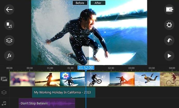 "powerdirector-android-video-editing-app ""width ="" 690 ""style ="" width: 690px; ""srcset ="" https://blog.hubspot.com/hs-fs/hubfs/powerdirector-android-video-editing- app.jpg? width = 345 & name = powerdirector-android-video-editing-app.jpg 345w, https://blog.hubspot.com/hs-fs/hubfs/powerdirector-android-video-editing-app.jpg?width = 690 & name = powerdirector-android-video-editing-app.jpg 690w, https://blog.hubspot.com/hs-fs/hubfs/powerdirector-android-video-editing-app.jpg?width=1035&name=powerdirector- android-video-editing-app.jpg 1035w, https://blog.hubspot.com/hs-fs/hubfs/powerdirector-android-video-editing-app.jpg?width=1380&name=powerdirector-android-video-editing -app.jpg 1380w, https://blog.hubspot.com/hs-fs/hubfs/powerdirector-android-video-editing-app.jpg?width=1725&name=powerdirector-android-video-editing-app.jpg 1725w , https://blog.hubspot.com/hs-fs/hubfs/powerdirector-android-video-editing-app.jpg?width=2070&name=powerdirector-android-video-editing-app.jpg 2070w ""sizes ="" ( larghezza massima: 690 px) 100vw, 690px"