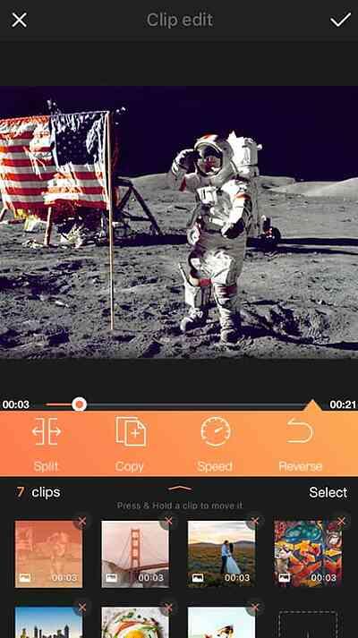 "vivavideo-android-video-editing-app ""width ="" 400 ""style ="" width: 400px; blocco di visualizzazione; margin-left: auto; margin-right: auto; ""srcset ="" https://blog.hubspot.com/hs-fs/hubfs/vivavideo-android-video-editing-app.jpg?width=200&name=vivavideo-android-video-editing- app.jpg 200w, https://blog.hubspot.com/hs-fs/hubfs/vivavideo-android-video-editing-app.jpg?width=400&name=vivavideo-android-video-editing-app.jpg 400w, https://blog.hubspot.com/hs-fs/hubfs/vivavideo-android-video-editing-app.jpg?width=600&name=vivavideo-android-video-editing-app.jpg 600w, https: // blog .hubspot.com / hs-fs / hubfs / vivavideo-android-video-editing-app.jpg? width = 800 & name = vivavideo-android-video-editing-app.jpg 800w, https://blog.hubspot.com/ hs-fs / hubfs / vivavideo-android-video-editing-app.jpg? width = 1000 & name = vivavideo-android-video-editing-app.jpg 1000w, https://blog.hubspot.com/hs-fs/hubfs /vivavideo-android-video-editing-app.jpg?width=1200&name=vivavideo-android-video-editing-app.jpg 1200w ""sizes ="" (larghezza massima: 400px) 100vw, 400px"