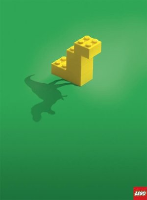 "Lego annuncio ""style ="" display: block; margin-left: auto; margin-right: auto;"