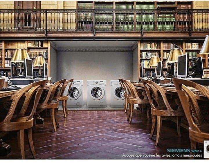 """Siemens Ad """"width ="""" 577 """"style ="""" width: 577px; blocco di visualizzazione; margine: 0px auto;"""
