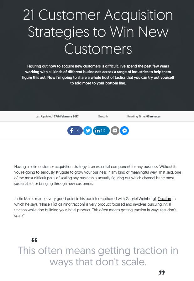 """Pagina del pilastro sulle strategie di acquisizione dei clienti di Matthew Barby """"srcset ="""" https://blog.hubspot.com/hs-fs/hubfs/Screen%20Shot%202017-09-06%20at%203.32.13%20PM.png?width = 300 & name = Schermo% 20Shot% 202017-09-06% 20at% 203.32.13% 20 PM.png 300w, https://blog.hubspot.com/hs-fs/hubfs/Screen%20Shot%202017-09-06% 20at% 203.32.13% 20 PM.png? Width = 600 & name = Schermo% 20Shot% 202017-09-06% 20at% 203.32.13% 20 PM.png 600w, https://blog.hubspot.com/hs-fs/hubfs /Screen%20Shot%202017-09-06%20at%203.32.13%20PM.png?width=900&name=Screen%20Shot%202017-09-06%20at%203.32.13%20PM.png 900w, https: // blog.hubspot.com/hs-fs/hubfs/Screen%20Shot%202017-09-06%20at%203.32.13%20PM.png?width=1200&name=Screen%20Shot%202017-09-06%20at%203.32. 13% 20 PM.png 1200w, https://blog.hubspot.com/hs-fs/hubfs/Screen%20Shot%202017-09-06%20at%203.32.13%20PM.png?width=1500&name=Screen%20Shot % 202017-09-06% 20at% 203.32.13% 20 PM.png 1500w, https://blog.hubspot.com/hs-fs/hubfs/Screen%20Shot%202017-09-06%20at%203.32.13% 20 PM.png?width=1800&name=Screen%20Shot%20201 7-09-06% 20at% 203.32.13% 20 PM.png 1800w """"sizes ="""" (larghezza massima: 600px) 100vw, 600px"""