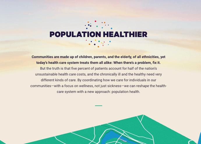 "Pagina del pilastro sull'assistenza sanitaria di The Atlantic ""width ="" 690 ""style ="" width: 690px; ""srcset ="" https://blog.hubspot.com/hs-fs/hubfs/the-atlantic-population-healthier-pillar- page-1.png? width = 345 & name = the-atlantic-population-healthier-pillar-page-1.png 345w, https://blog.hubspot.com/hs-fs/hubfs/the-atlantic-population-healthier -pillar-page-1.png? width = 690 & name = the-atlantic-population-healthier-pillar-page-1.png 690w, https://blog.hubspot.com/hs-fs/hubfs/the-atlantic- popolazione-salutare-pilastro-pagina-1.png? larghezza = 1035 e nome = the-atlantic-population-healthier-pillar-page-1.png 1035w, https://blog.hubspot.com/hs-fs/hubfs/the -la popolazione atlantica-più sana-pagina-pilastro-1.png? larghezza = 1380 e nome = l'-atlantico-popolazione-salubre-pilastro-pagina-1.png 1380w, https://blog.hubspot.com/hs-fs/ hubfs / the-atlantic-population-healthier-pillar-page-1.png? width = 1725 & name = the-atlantic-population-healthier-pillar-page-1.png 1725w, https://blog.hubspot.com/hs -fs / hubfs / the-atlantico-popolazione-sana-pilastro-page-1.png? width = 2070 & name = the-atlantic-population-healthier-pillar-page-1.png 2070w ""sizes ="" (larghezza massima: 690px) 100vw, 690px"