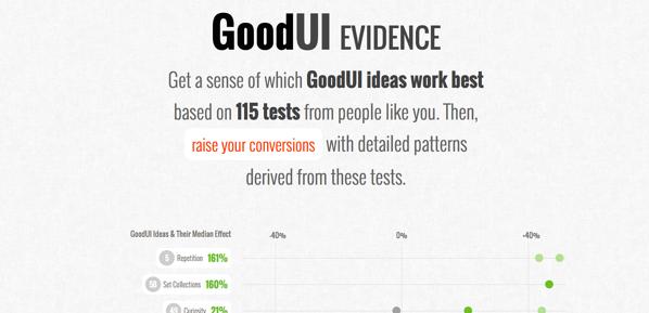 "Pagina del pilastro sulla prova di conversione del piombo da GoodUI ""srcset ="" https://blog.hubspot.com/hs-fs/hubfs/Screen%20Shot%202017-09-07%20at%208.47.31%20AM.png?width= 300 & name = Schermo% 20Shot% 202017-09-07% 20at% 208.47.31% 20 AM.png 300w, https://blog.hubspot.com/hs-fs/hubfs/Screen%20Shot%202017-09-07%20at % 208.47.31% 20 AM.png? Width = 600 & name = Schermo% 20Shot% 202017-09-07% 20at% 208.47.31% 20 AM.png 600w, https://blog.hubspot.com/hs-fs/hubfs/ Screen% 20Shot% 202017-09-07% 20at% 208.47.31% 20 AM.png? Width = 900 & name = Schermo% 20Shot% 202017-09-07% 20at% 208.47.31% 20 AM.png 900w, https: // blog .hubspot.com / HS-fs / hubfs / schermo% 20Shot% 202017-09-07% 20at% 208.47.31% 20 AM.png? width = 1200 & name = schermo% 20Shot% 202017-09-07% 20at% 208.47.31 % 20 AM.png 1200w, https://blog.hubspot.com/hs-fs/hubfs/Screen%20Shot%202017-09-07%20at%208.47.31%20AM.png?width=1500&name=Screen%20Shot% 202017-09-07% 20at% 208.47.31% 20 AM.png 1500w, https://blog.hubspot.com/hs-fs/hubfs/Screen%20Shot%202017-09-07%20at%208.47.31%20AM .png? width = 1800 & name = schermo% 20Shot% 202017-09-07% 20at% 2 08.47.31% 20 AM.png 1800w ""sizes ="" (larghezza massima: 600px) 100vw, 600px"