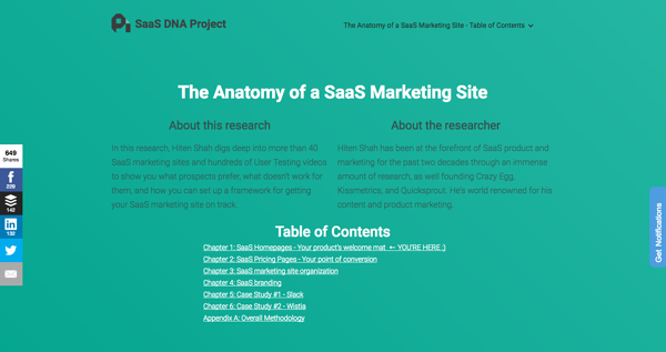 "Pagina del pilastro sull'anatomia di un sito di marketing SaaS di ProfitWell ""srcset ="" https://blog.hubspot.com/hs-fs/hubfs/Screen%20Shot%202017-09-06%20at%203.59.38%20PM. png? width = 300 & name = Screen% 20Shot% 202017-09-06% 20at% 203.59.38% 20 PM.png 300w, https://blog.hubspot.com/hs-fs/hubfs/Screen%20Shot%202017-09 -06% 20at% 203,59,38% 20 PM.png? Width = 600 & name = Schermo% 20Shot% 202017-09-06% 20at% 203,59,38% 20 PM.png 600w, https://blog.hubspot.com/hs- fs / hubfs / Screen% 20Shot% 202017-09-06% 20at% 203.59.38% 20 PM.png? width = 900 & name = Schermo% 20Shot% 202017-09-06% 20at% 203.59.38% 20 PM.png 900w, https :? //blog.hubspot.com/hs-fs/hubfs/Screen%20Shot%202017-09-06%20at%203.59.38%20PM.png width = 1200 & name = schermo% 20Shot% 202017-09-06% 20at % 203.59.38% 20 PM.png 1200w, https://blog.hubspot.com/hs-fs/hubfs/Screen%20Shot%202017-09-06%20at%203.59.38%20PM.png?width=1500&name= Screen% 20Shot% 202017-09-06% 20at% 203.59.38% 20 PM.png 1500w, https://blog.hubspot.com/hs-fs/hubfs/Screen%20Shot%202017-09-06%20at%203.59 0,38% 20 PM.png? width = 1800 & name = schermo% 20Shot% 202 017-09-06% 20at% 203.59.38% 20 PM.png 1800w ""sizes ="" (larghezza massima: 600px) 100vw, 600px"