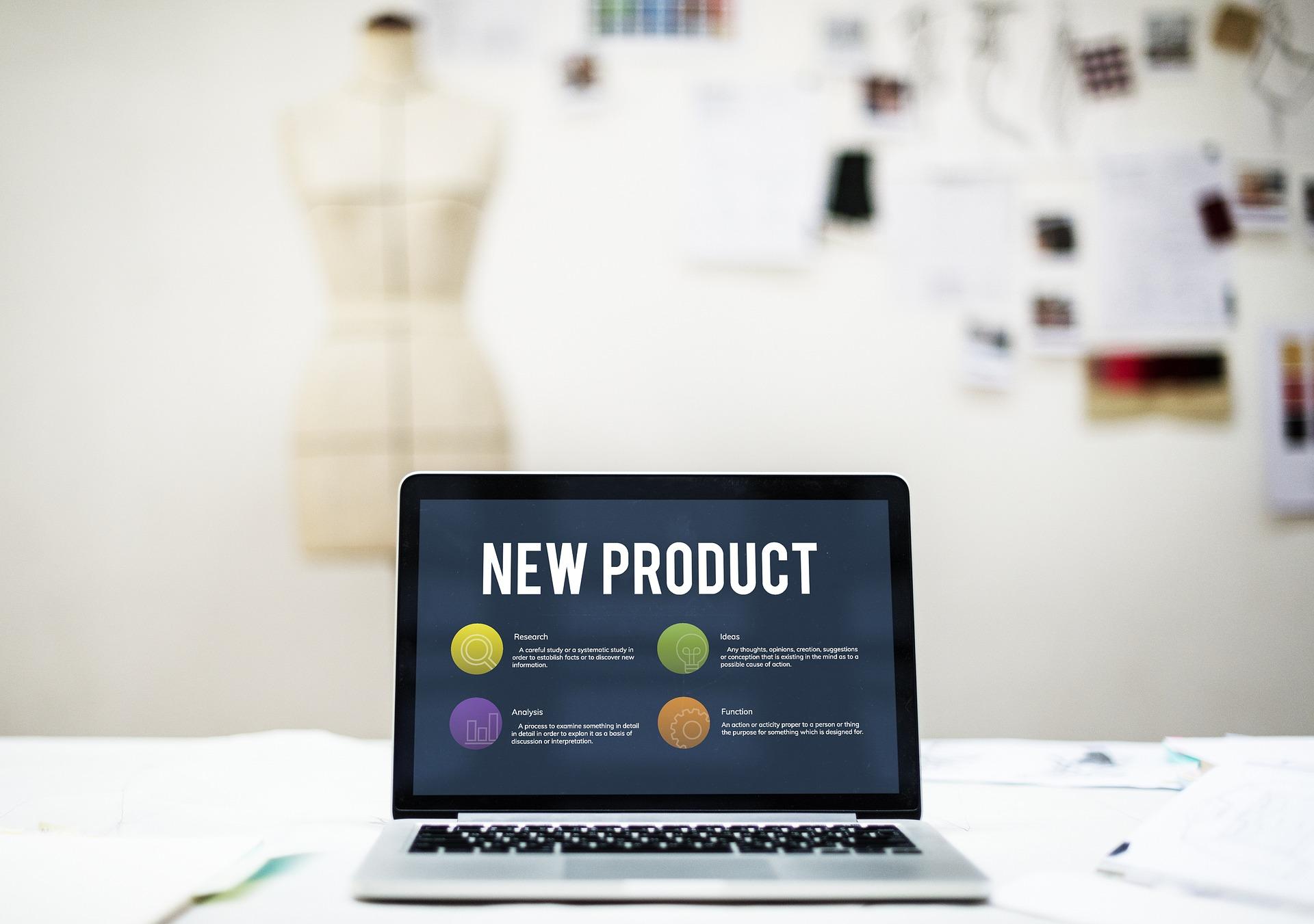 6 Errori del marchio I rivenditori online devono smettere di fare