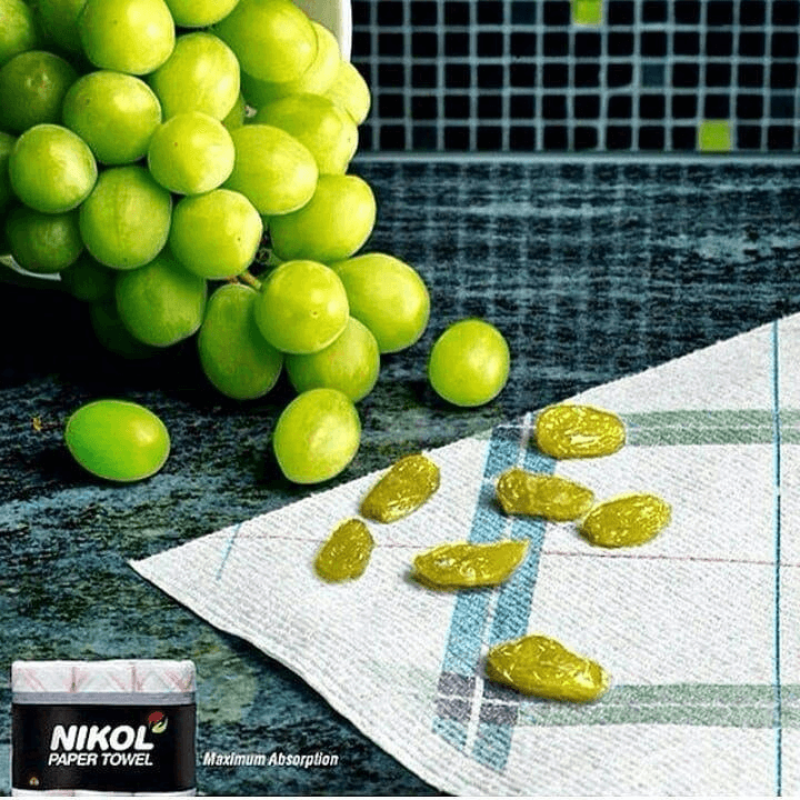 """Nikol Paper Towels Ads """"width ="""" 450 """"style ="""" width: 450px; margine: 0px auto; """"srcset ="""" https://blog.hubspot.com/hs-fs/hubfs/pasted%20image%200-25.png?width=225&name=pasted%20image%200-25.png 225w, https://blog.hubspot.com/hs-fs/hubfs/pasted%20image%200-25.png?width=450&name=pasted%20image%200-25.png 450w, https://blog.hubspot.com /hs-fs/hubfs/pasted%20image%200-25.png?width=675&name=pasted%20image%200-25.png 675w, https://blog.hubspot.com/hs-fs/hubfs/pasted% 20image% 200-25.png? Width = 900 & name = incollato% 20image% 200-25.png 900w, https://blog.hubspot.com/hs-fs/hubfs/pasted%20image%200-25.png?width = 1125 & name = incollato% 20image% 200-25.png 1125w, https://blog.hubspot.com/hs-fs/hubfs/pasted%20image%200-25.png?width=1350&name=pasted%20image%200- 25.png 1350w """"sizes ="""" (larghezza massima: 450px) 100vw, 450px"""