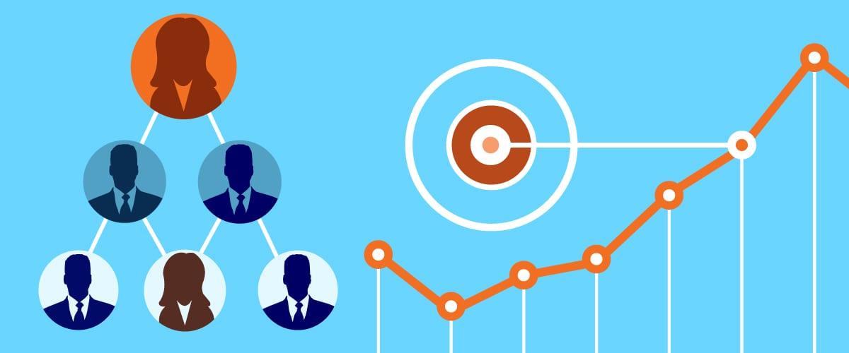 Allineare-your-Digital-Marketing-Partnership-Header