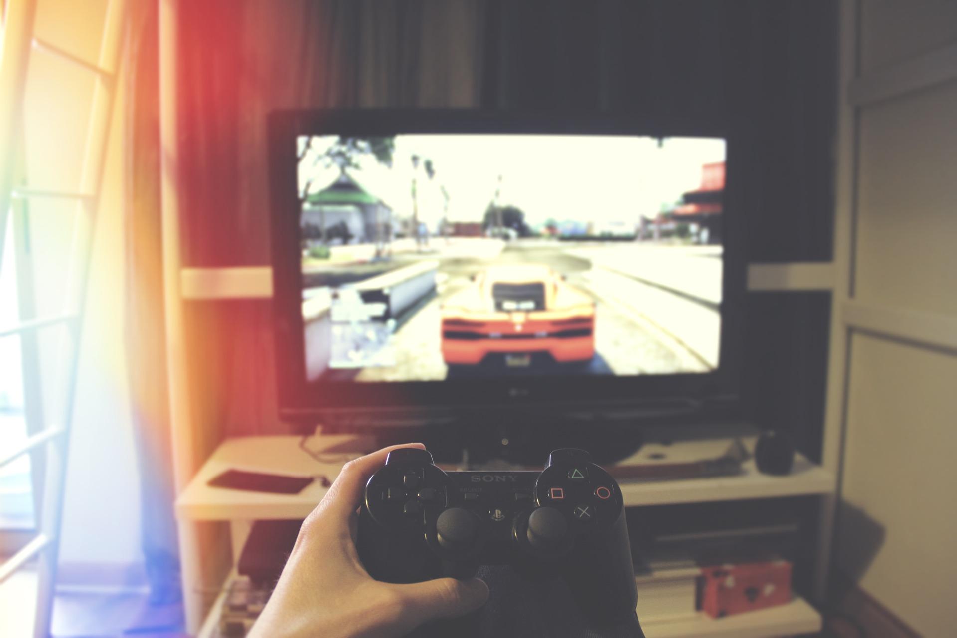 Come possono i social media trasformare l'industria del gioco?