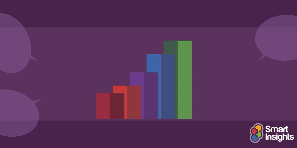 #FocusOn_ Come si confronta_ - Statistiche e benchmark (1)