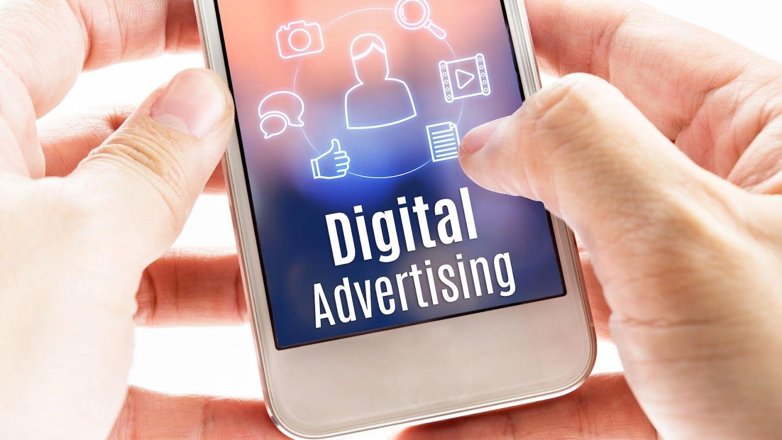 Il mondo della pubblicità digitale esplorato