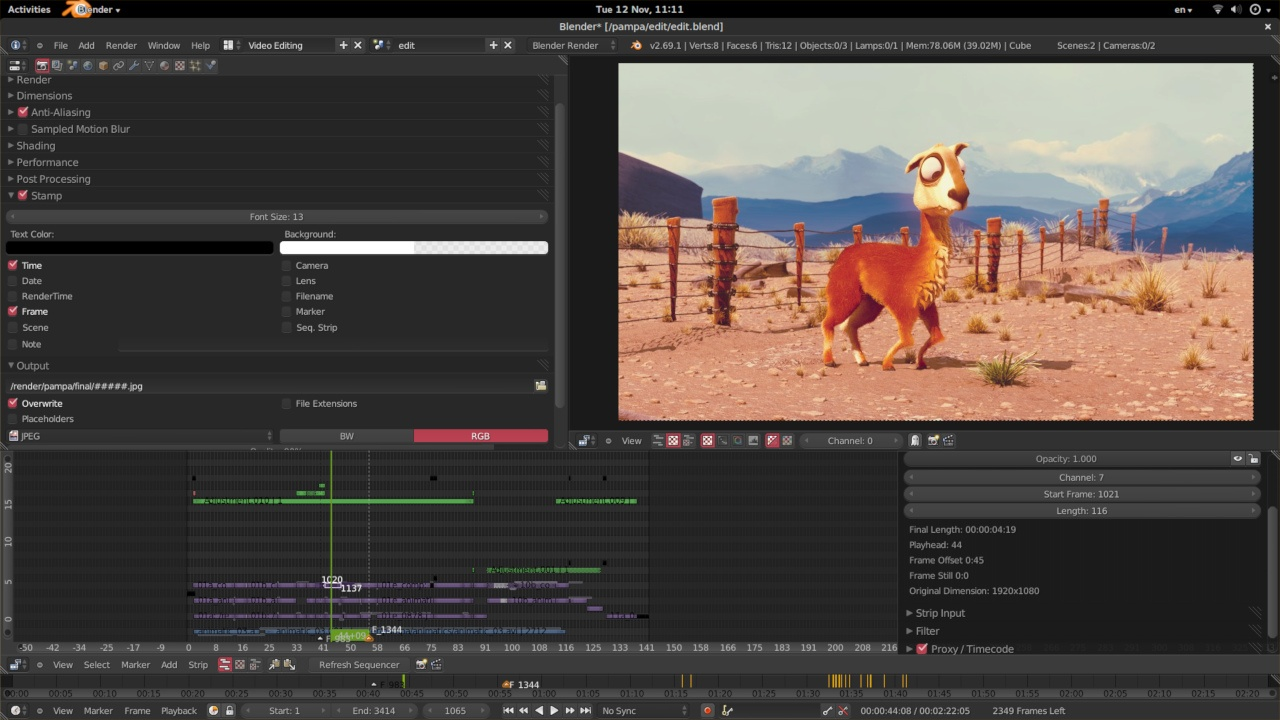 "blender-video-editing.jpg ""title ="" blender-video-editing.jpg ""style ="" display: block; margin-left: auto; margin-right: auto;"