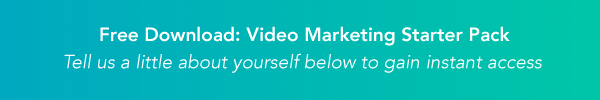 """Video-Marketing-Starter-Pack-Interactive-Banner.png """"width ="""" 600 """"height ="""" 100 """"style ="""" display: block; margin-left: auto; margin-right: auto; """"srcset ="""" https://blog.hubspot.com/hs-fs/hubfs/Video-Marketing-Starter-Pack-Interactive-Banner.png?width=300&height=50&name=Video-Marketing- Starter-Pack-Interactive-Banner.png 300w, https://blog.hubspot.com/hs-fs/hubfs/Video-Marketing-Starter-Pack-Interactive-Banner.png?width=600&height=100&name=Video-Marketing -Starter-Pack-Interactive-Banner.png 600w, https://blog.hubspot.com/hs-fs/hubfs/Video-Marketing-Starter-Pack-Interactive-Banner.png?width=900&height=150&name=Video- Marketing-Starter-Pack-Interactive-Banner.png 900w, https://blog.hubspot.com/hs-fs/hubfs/Video-Marketing-Starter-Pack-Interactive-Banner.png?width=1200&height=200&name=Video -Marketing-Starter-Pack-Interactive-Banner.png 1200w, https://blog.hubspot.com/hs-fs/hubfs/Video-Marketing-Starter-Pack-Interactive-Banner.png?width=1500&height=250&name= Video-Marketing-Starter-Pack-Interactive-Banner.png 1500w, https://blog.hubspot.com/hs-fs/hubfs/Video-Marketing-Starter-Pack-Interactive-Banner.png?width=1800&hei ght = 300 & name = Video-Marketing-Starter-Pack-Interactive-Banner.png 1800w """"sizes ="""" (larghezza massima: 600px) 100vw, 600px"""