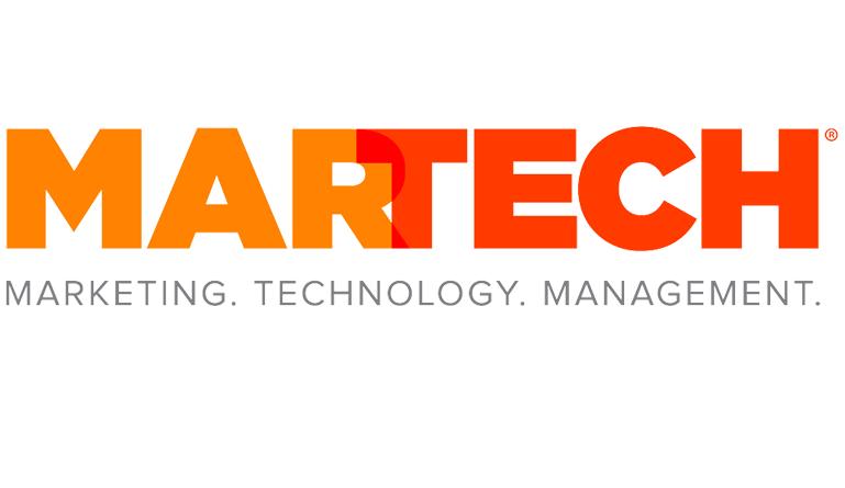 MarTech può aumentare la produttività di un'azienda?