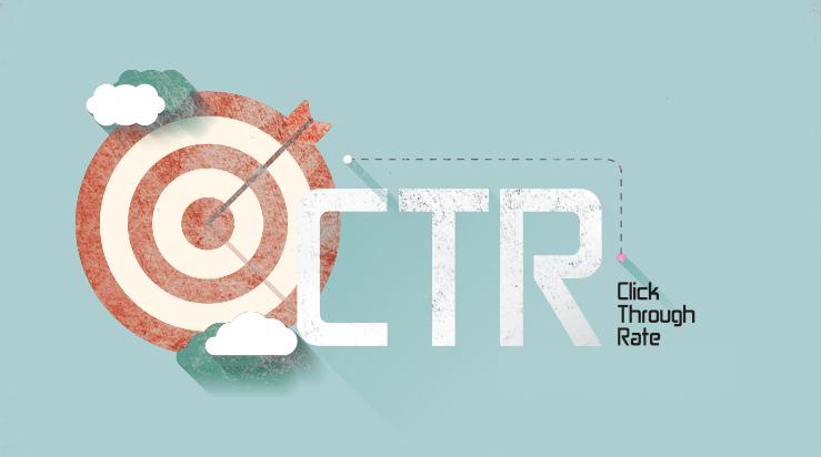 Ottimizzazione del CTR degli annunci su più piattaforme di social media