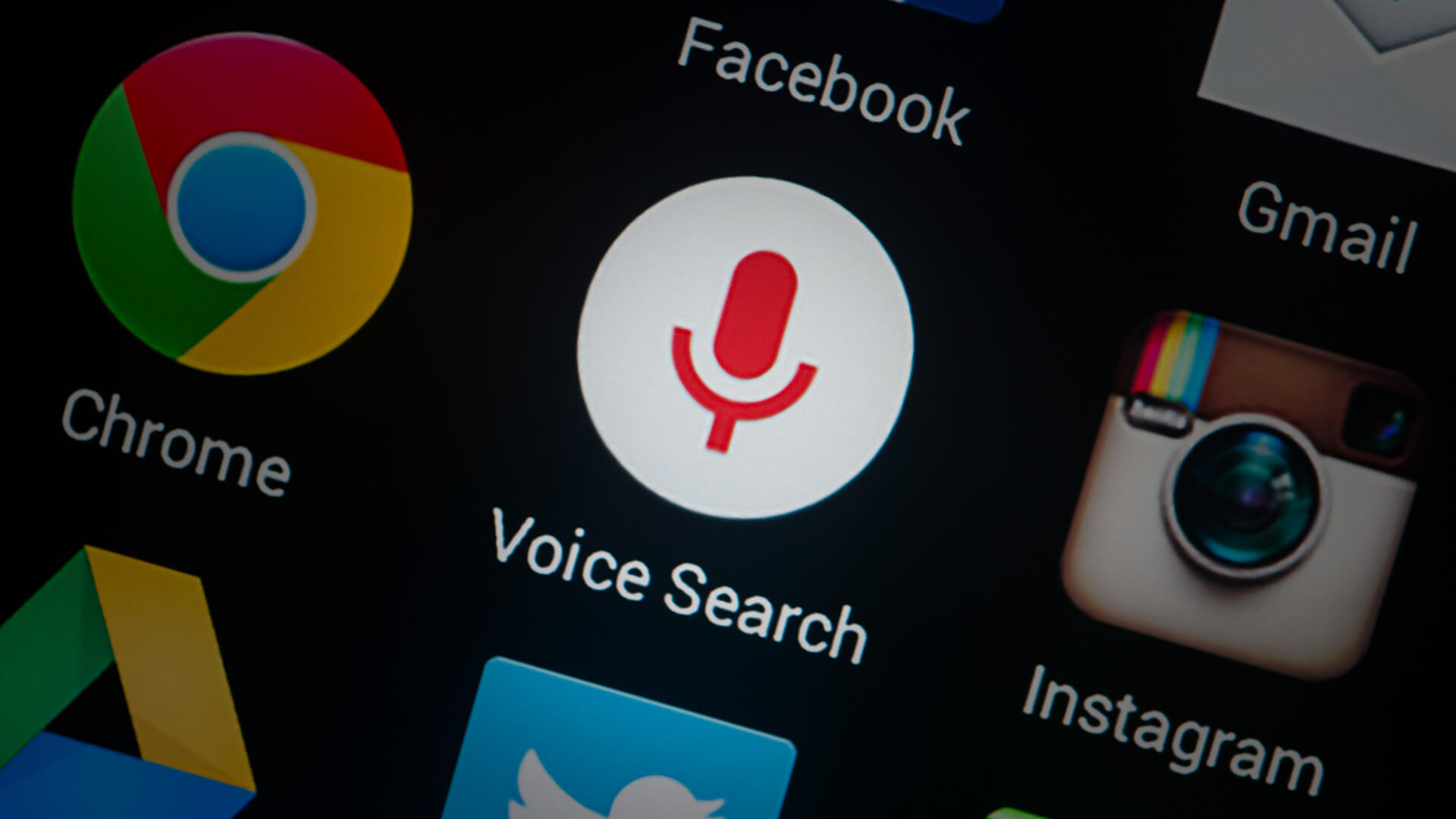 Parliamo di Ricerca vocale: le ultime tendenze per il 2019