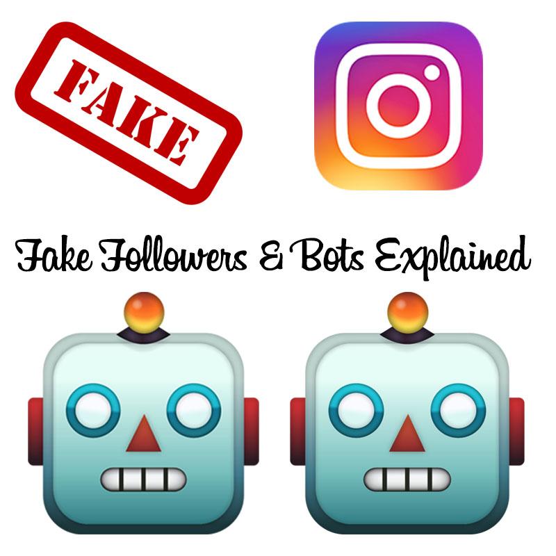 Perché acquistare i follower finti uccide la tua credibilità su Instagram