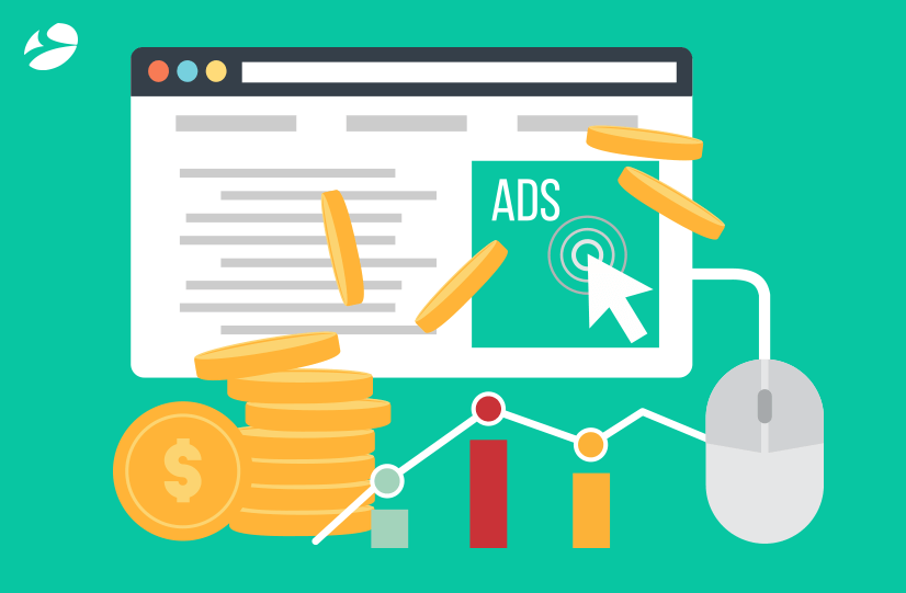 SEO Versus PPC: The What and the Why