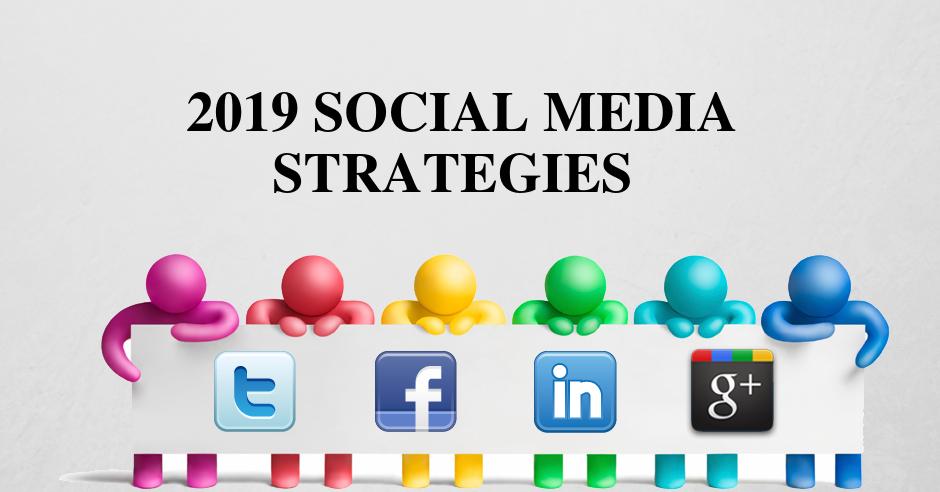 I 3 principali consigli di marketing sui social media
