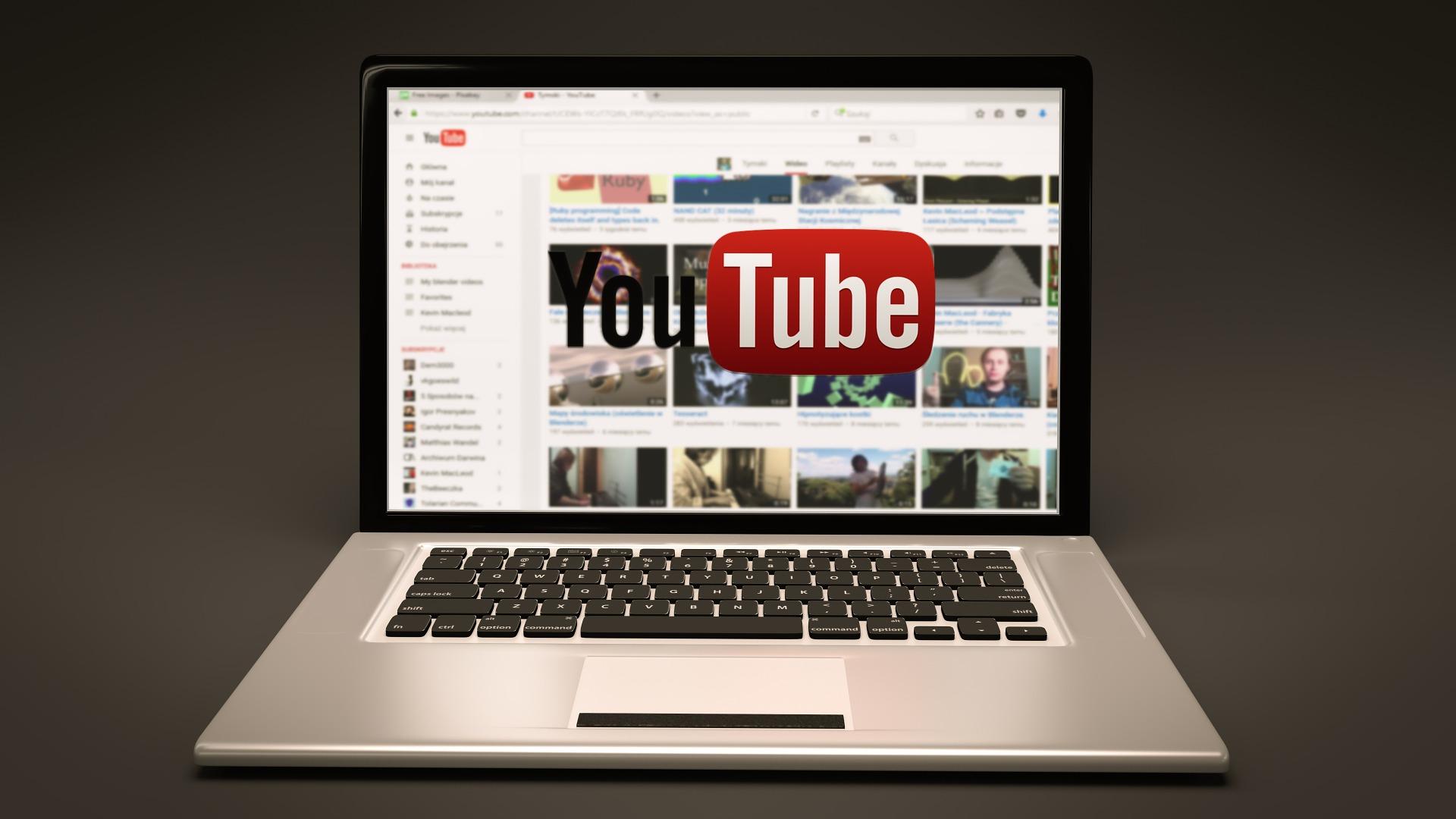 Suggerimenti e strategie di marketing su YouTube per i musicisti