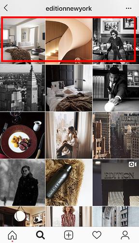Instagram-affari-profiles-1