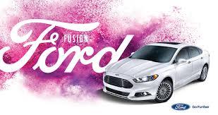 """Ford-annuncio """"width ="""" 432 """"style ="""" width: 432px; blocco di visualizzazione; margine: 0px auto;"""