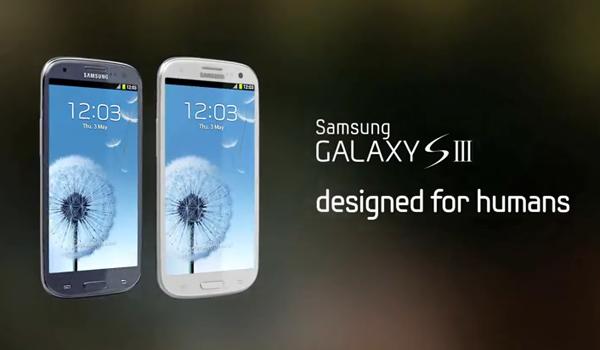"""Samsung-ad-2 """"width ="""" 600 """"style ="""" width: 600px; blocco di visualizzazione; margine: 0px auto;"""