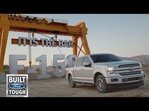 """Ford-ad-2 """"width ="""" 480 """"style ="""" width: 480px; blocco di visualizzazione; margine: 0px auto;"""