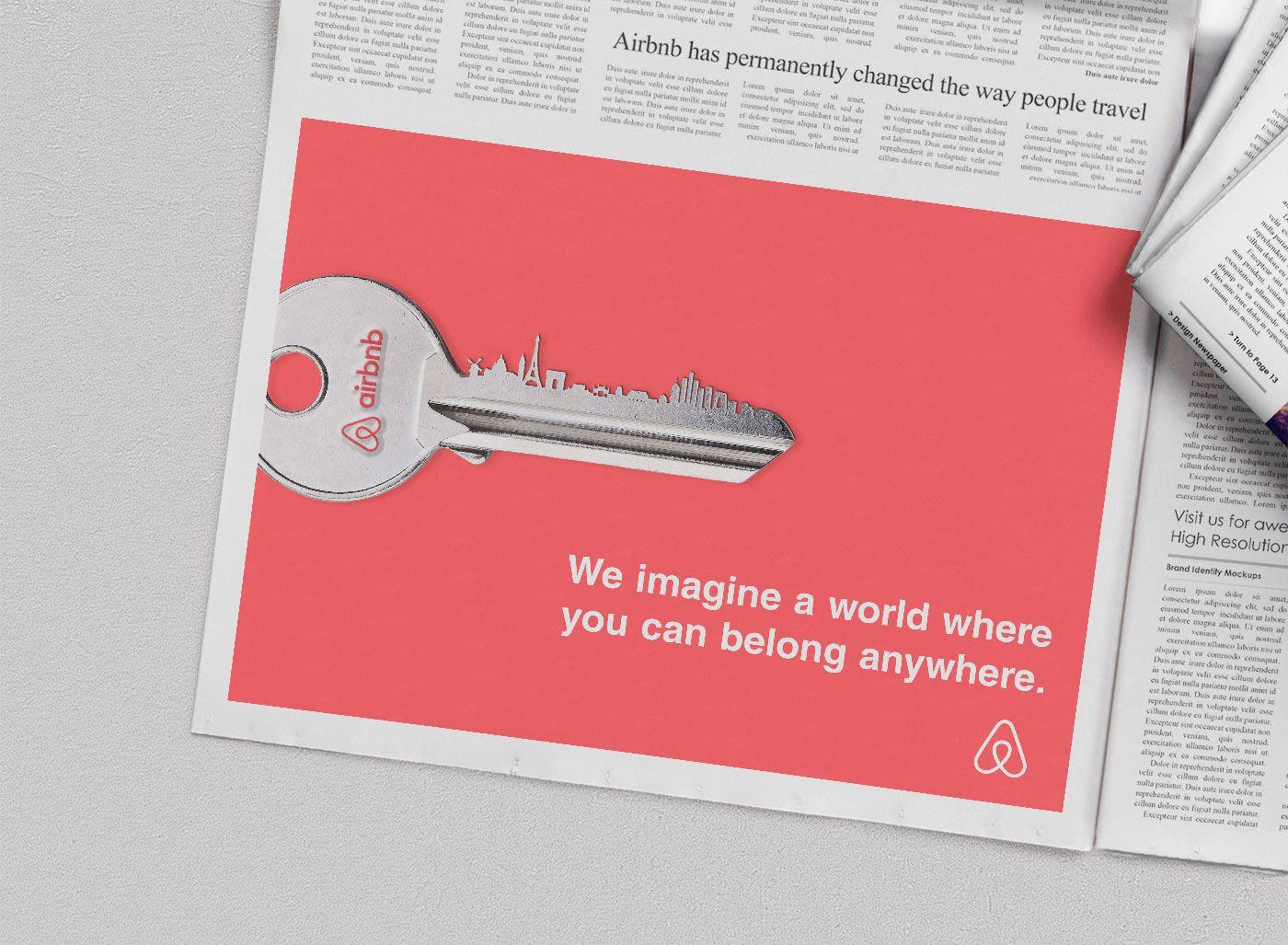 """Airbnb-annuncio """"width ="""" 600 """"style ="""" width: 600px; blocco di visualizzazione; margine: 0px auto;"""