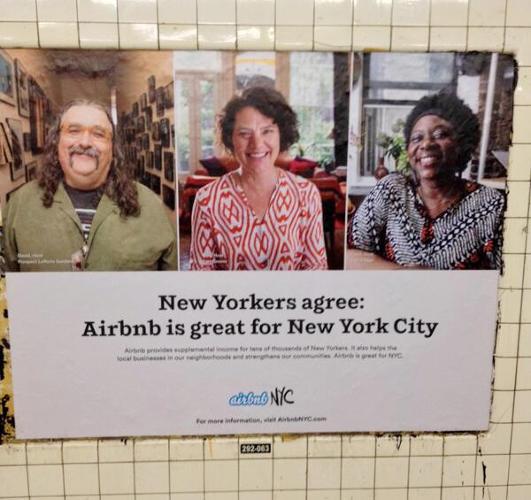 """Airbnb-NYC """"width ="""" 531 """"style ="""" width: 531px; blocco di visualizzazione; margine: 0px auto;"""