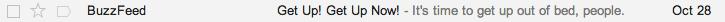 "buzzfeed_inbox ""width ="" 669 ""data-constrained ="" true"