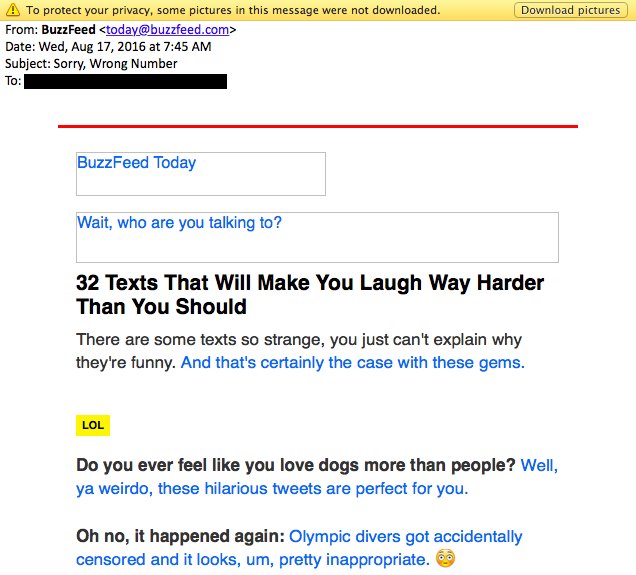 "buzzfeed-email-example-1.png? noresize ""width ="" 636 ""height ="" 575"