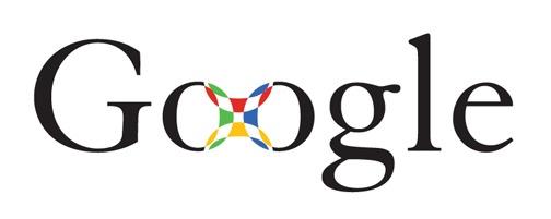 """Primi caratteri serigrafici neri Logo Google prototipo in cui gli Os sono collegati da un motivo quadrato colorato """"width ="""" 504 """"style ="""" width: 504px; blocco di visualizzazione; margine: 0px auto; """"srcset ="""" https://blog.hubspot.com/hs-fs/hubfs/image6-2.jpg?width=252&name=image6-2.jpg 252w, https: //blog.hubspot. com / hs-fs / hubfs / image6-2.jpg? width = 504 & name = image6-2.jpg 504w, https://blog.hubspot.com/hs-fs/hubfs/image6-2.jpg?width=756&name = image6-2.jpg 756w, https://blog.hubspot.com/hs-fs/hubfs/image6-2.jpg?width=1008&name=image6-2.jpg 1008w, https://blog.hubspot.com /hs-fs/hubfs/image6-2.jpg?width=1260&name=image6-2.jpg 1260w, https://blog.hubspot.com/hs-fs/hubfs/image6-2.jpg?width=1512&name= image6-2.jpg 1512w """"sizes ="""" (larghezza massima: 504 px) 100vw, 504 px"""