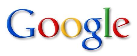 """2010 Google logo iterazione di Ruth Kedar """"width ="""" 454 """"style ="""" width: 454px; blocco di visualizzazione; margine: 0px auto; """"srcset ="""" https://blog.hubspot.com/hs-fs/hubfs/image2.jpg?width=227&name=image2.jpg 227w, https://blog.hubspot.com/hs- fs / hubfs / image2.jpg? width = 454 & name = image2.jpg 454w, https://blog.hubspot.com/hs-fs/hubfs/image2.jpg?width=681&name=image2.jpg 681w, https: // blog.hubspot.com/hs-fs/hubfs/image2.jpg?width=908&name=image2.jpg 908w, https://blog.hubspot.com/hs-fs/hubfs/image2.jpg?width=1135&name=image2 .jpg 1135w, https://blog.hubspot.com/hs-fs/hubfs/image2.jpg?width=1362&name=image2.jpg 1362w """"sizes ="""" (larghezza massima: 454 pixel) 100vw, 454 px"""