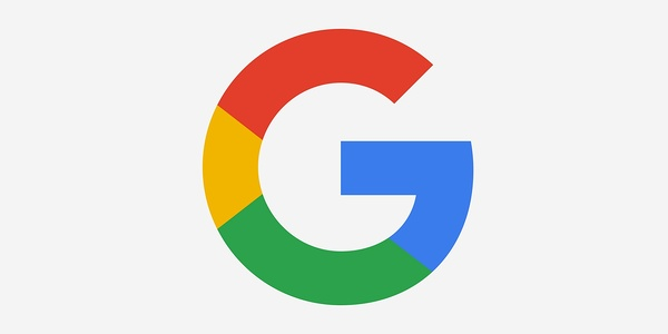"Il logo per le app mobili Google è stato lanciato nel 2015 ""width ="" 600 ""style ="" width: 600px; blocco di visualizzazione; margine: 0px auto; ""srcset ="" https://blog.hubspot.com/hs-fs/hubfs/image8-2.jpg?width=300&name=image8-2.jpg 300w, https: //blog.hubspot. com / hs-fs / hubfs / image8-2.jpg? width = 600 & name = image8-2.jpg 600w, https://blog.hubspot.com/hs-fs/hubfs/image8-2.jpg?width=900&name = image8-2.jpg 900w, https://blog.hubspot.com/hs-fs/hubfs/image8-2.jpg?width=1200&name=image8-2.jpg 1200w, https://blog.hubspot.com /hs-fs/hubfs/image8-2.jpg?width=1500&name=image8-2.jpg 1500w, https://blog.hubspot.com/hs-fs/hubfs/image8-2.jpg?width=1800&name= image8-2.jpg 1800w ""sizes ="" (larghezza massima: 600px) 100vw, 600px"