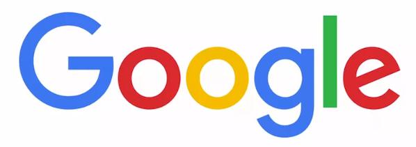 "Versione desktop del nome completo del logo di Google ""width ="" 598 ""style ="" width: 598px; blocco di visualizzazione; margine: 0px auto; ""srcset ="" https://blog.hubspot.com/hs-fs/hubfs/Screen%20Shot%202019-05-28%20at%202.43.23%20PM.png?width=299&name=Screen % 20Shot% 202019-05-28% 20at% 202.43.23% 20 PM.png 299w, https://blog.hubspot.com/hs-fs/hubfs/Screen%20Shot%202019-05-28%20at%202.43. 23% 20 PM.png? Width = 598 e name = Screen% 20Shot% 202019-05-28% 20at% 202.43.23% 20 PM.png 598w, https://blog.hubspot.com/hs-fs/hubfs/Screen%20Shot % 202019-05-28% 20at% 202.43.23% 20 PM.png? Width = 897 & name = Schermo% 20Shot% 202019-05-28% 20at% 202.43.23% 20 PM.png 897w, https: //blog.hubspot. com / HS-fs / hubfs / schermo% 20Shot% 202019-05-28% 20at% 202.43.23% 20 PM.png? width = 1196 & name = schermo% 20Shot% 202019-05-28% 20at% 202.43.23% 20pm. png 1196w, https://blog.hubspot.com/hs-fs/hubfs/Screen%20Shot%202019-05-28%20at%202.43.23%20PM.png?width=1495&name=Screen%20Shot%202019-05 -28% 20at% 202.43.23% 20 PM.png 1495w, https://blog.hubspot.com/hs-fs/hubfs/Screen%20Shot%202019-05-28%20at%202.43.23%20PM.png? width = 1794 & name = Screen% 20Shot% 202019-05-28% 20at% 202.43.23% 20 PM.png 1794w ""sizes ="" (larghezza massima: 598 px) 100 Vw, 598 px"