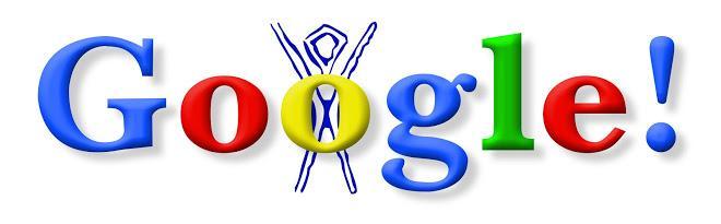 """Immagine risultante per google doodles burning man """"width ="""" 600 """"style ="""" width: 600px; blocco di visualizzazione; margine: 0px auto;"""