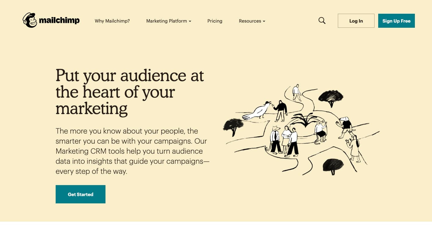 """get-started-landing-page-example """"width ="""" 1413 """"style ="""" width: 1413px; blocco di visualizzazione; margin-left: auto; margin-right: auto; """"srcset ="""" https://blog.hubspot.com/hs-fs/hubfs/get-started-landing-page-example.jpg?width=707&name=get-started-landing-page- example.jpg 707w, https://blog.hubspot.com/hs-fs/hubfs/get-started-landing-page-example.jpg?width=1413&name=get-started-landing-page-example.jpg 1413w, https://blog.hubspot.com/hs-fs/hubfs/get-started-landing-page-example.jpg?width=2120&name=get-started-landing-page-example.jpg 2120w, https: // blog .hubspot.com / hs-fs / hubfs / get-started-landing-page-example.jpg? width = 2826 & name = get-started-landing-page-example.jpg 2826w, https://blog.hubspot.com/ hs-fs / hubfs / get-started-landing-page-example.jpg? width = 3533 & name = get-started-landing-page-example.jpg 3533w, https://blog.hubspot.com/hs-fs/hubfs /get-started-landing-page-example.jpg?width=4239&name=get-started-landing-page-example.jpg 4239w """"sizes ="""" (larghezza massima: 1413px) 100vw, 1413px"""